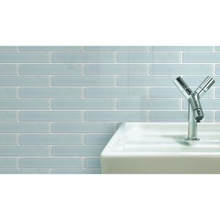 Charming 12X24 Ceramic Tile Patterns Tall 18 Inch Ceramic Tile Flat 24X24 Ceiling Tiles 3X6 Subway Tile White Young Acoustical Ceiling Tile Manufacturers YellowAdhesive Ceramic Tile Emrytile \u0027Vetro\u0027 2x12 Solid Rectangular Tiles (Case Of 40 ..