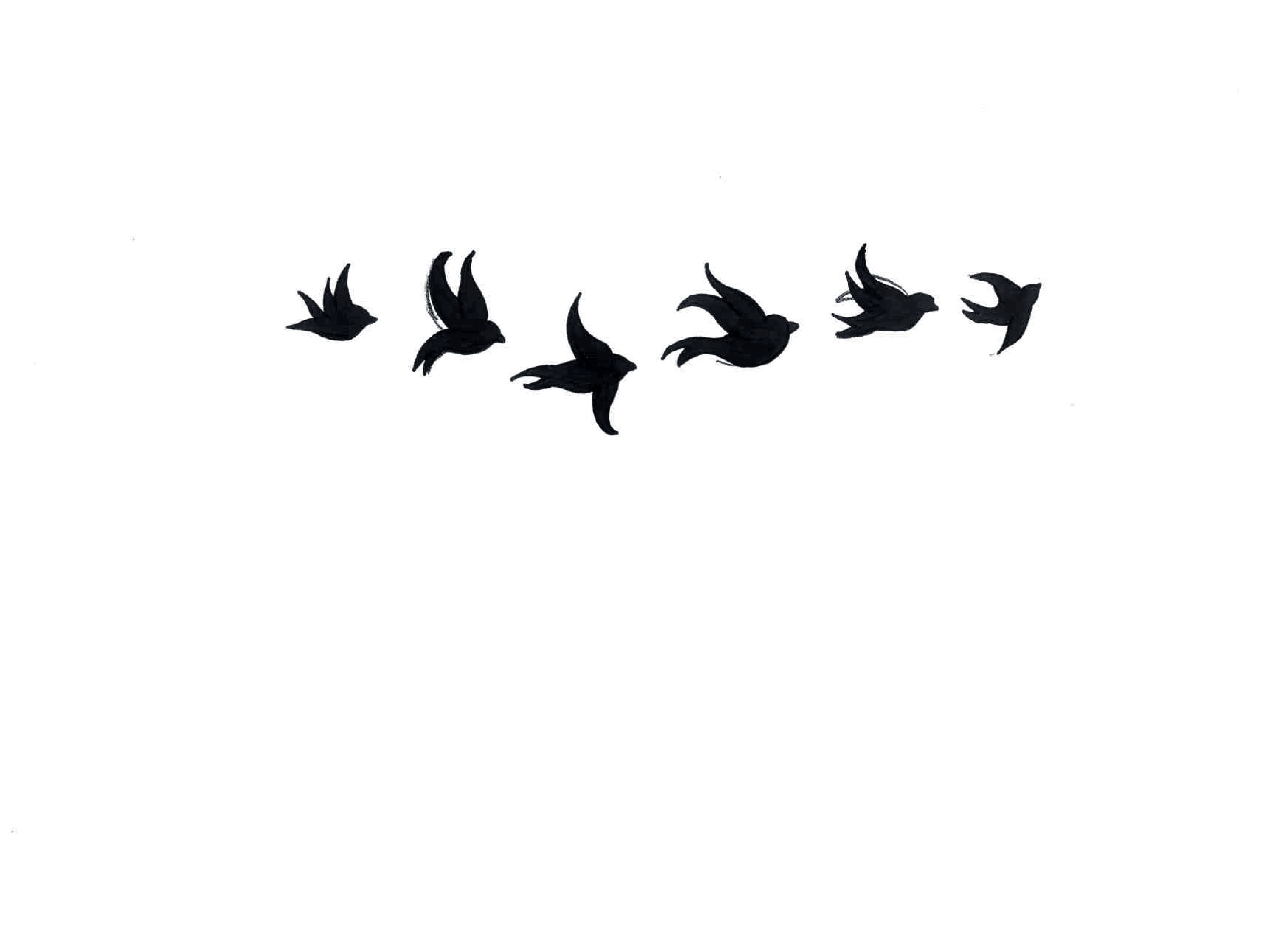 Bird tattoos designs ideas and meaning tattoos for you -  My Fav Bird Tattoos And Their Meanings Bird Tattoos Designs Ideas And