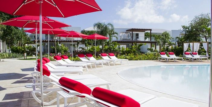 Club Med Punta Cana All Inclusive Review