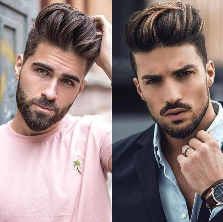 Erkek Sac Modelleri 2019 1 Erkek Sac Modelleri Erkek Saci