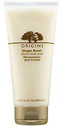Origins Ginger Burst™ Savory Body Wash