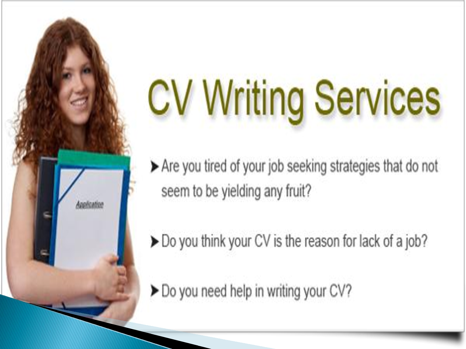 Resume Writing Services In Sydney (With images) Writing