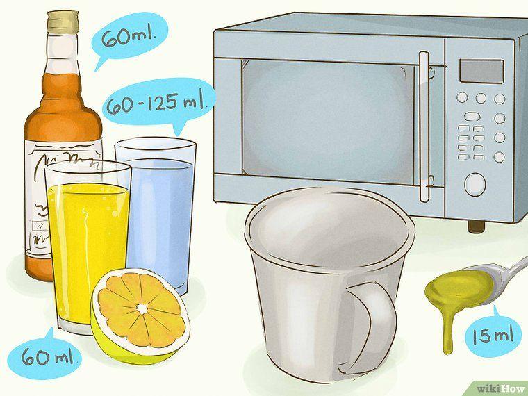 6c989ce32642d2071da510aaab6435bc - How To Get Rid Of A Nagging Cough Fast
