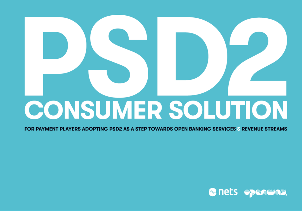 Way4 Psd2 Hub Universal Payment Hub For Instant Payments Pisp Aisp Aspsp Openway Group Official Websit Banking Services Customer Insight Digital Network