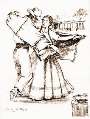 Danzas Folkloricas Argentinas El Pala Pala Argentina En 2019