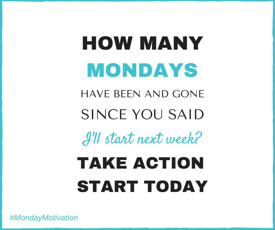 #Monday_Motivation