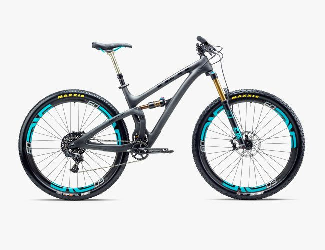 The Best Mountain Bikes Of 2019 With Images Mountain Bikes For