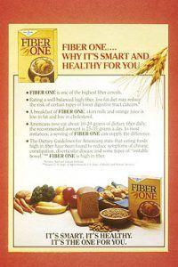 12 hour diet plan image 1