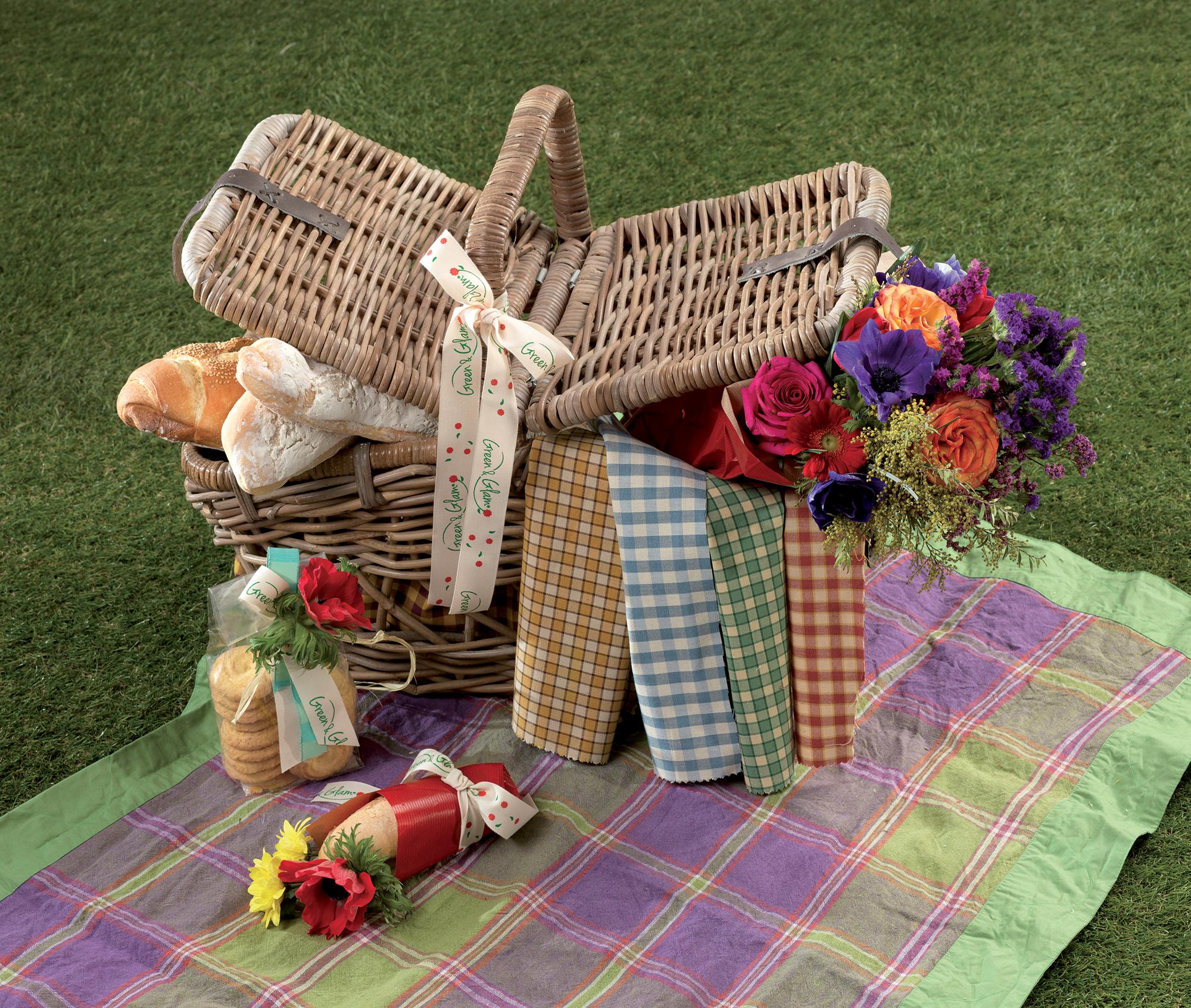 Green&Glam ideas #greenglam #la5green #Flowerfashionfood #ideas #creative #inspirational