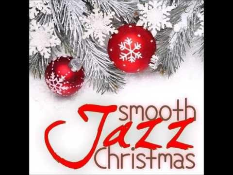 Christmas Music Youtube Playlist.Cafe Music Jazz Bossa Nova Instrumental Music Background