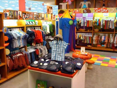 Great Stores For Kids Clothes - http://www.ikuzobaby.com/great ...
