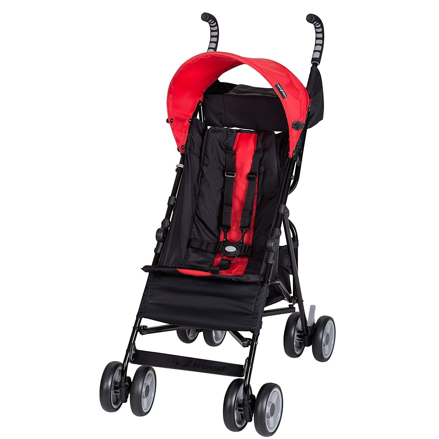 79 reference of baby trend universal stroller frame in