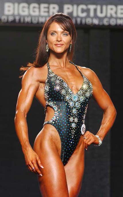 17 Julie Ann Kulla Jr Nationals Picture Model Fitness Bikini Olympia Fitness Bikini Workout Fitness Competition