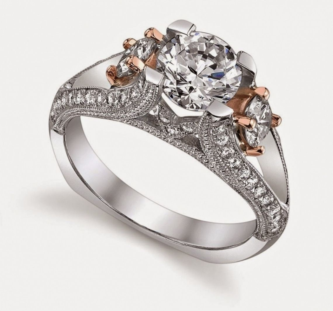 Most Expensive Diamond Ring In The World 2017 | Ring | Pinterest ...