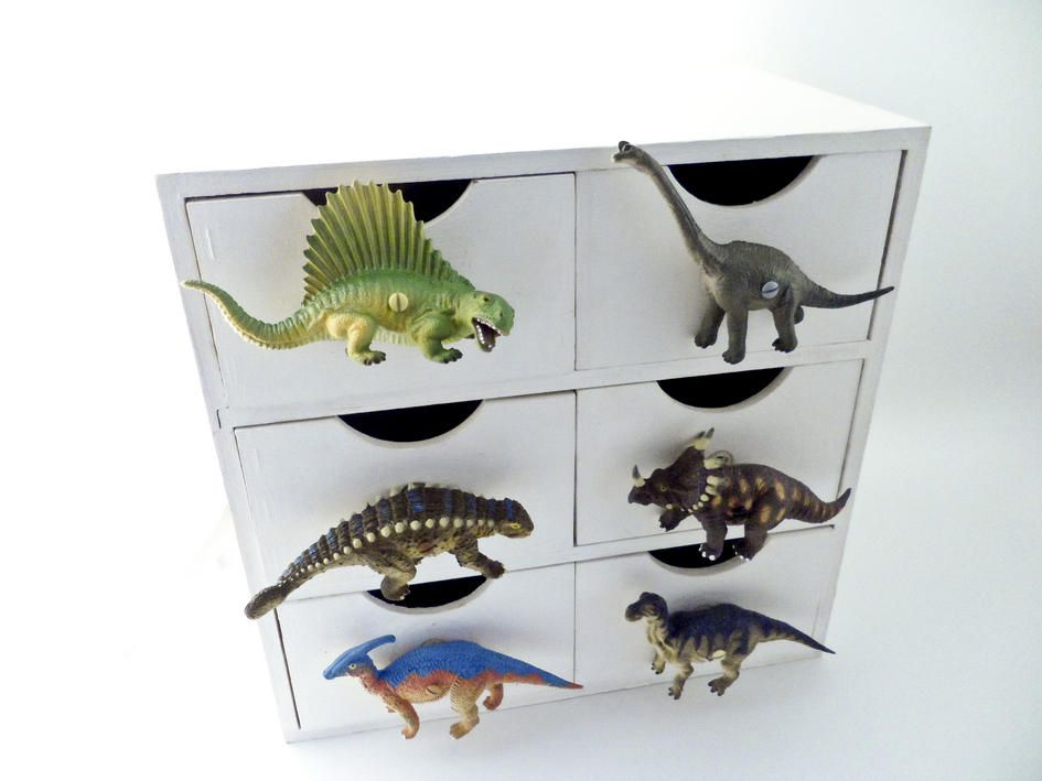 17 Best images about Kids kamer on Pinterest   Soccer  Dinosaur bedroom and  Lamps. 17 Best images about Kids kamer on Pinterest   Soccer  Dinosaur