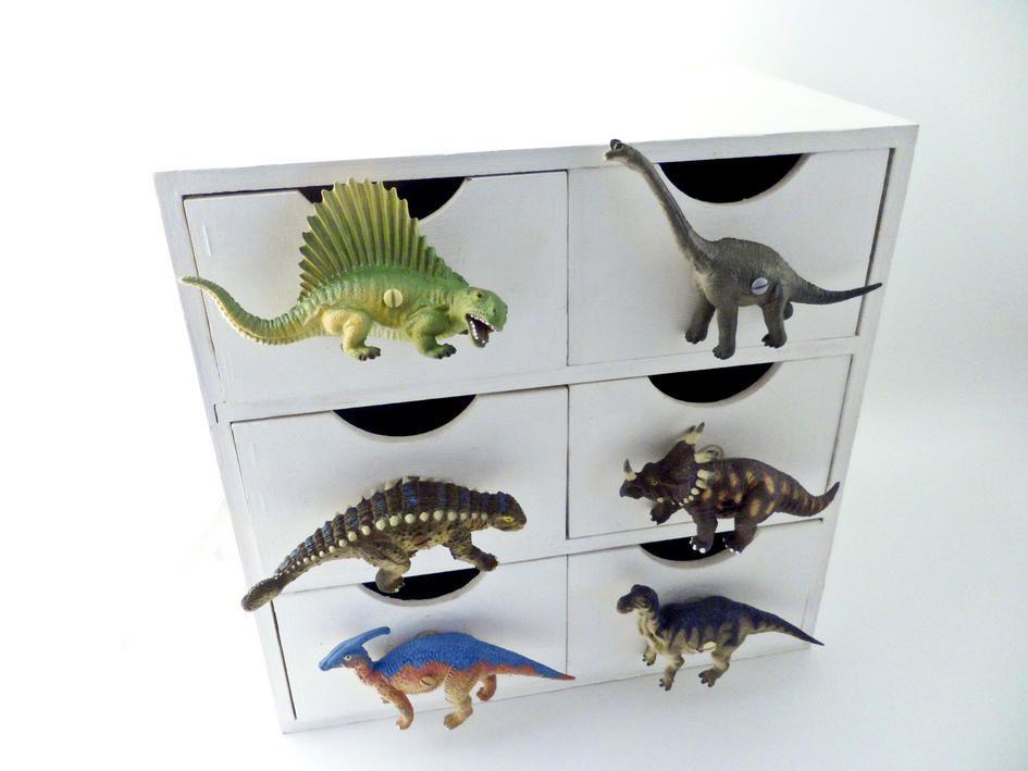 dinosaur themed boys room - Google Search | Andrew\'s Room ...