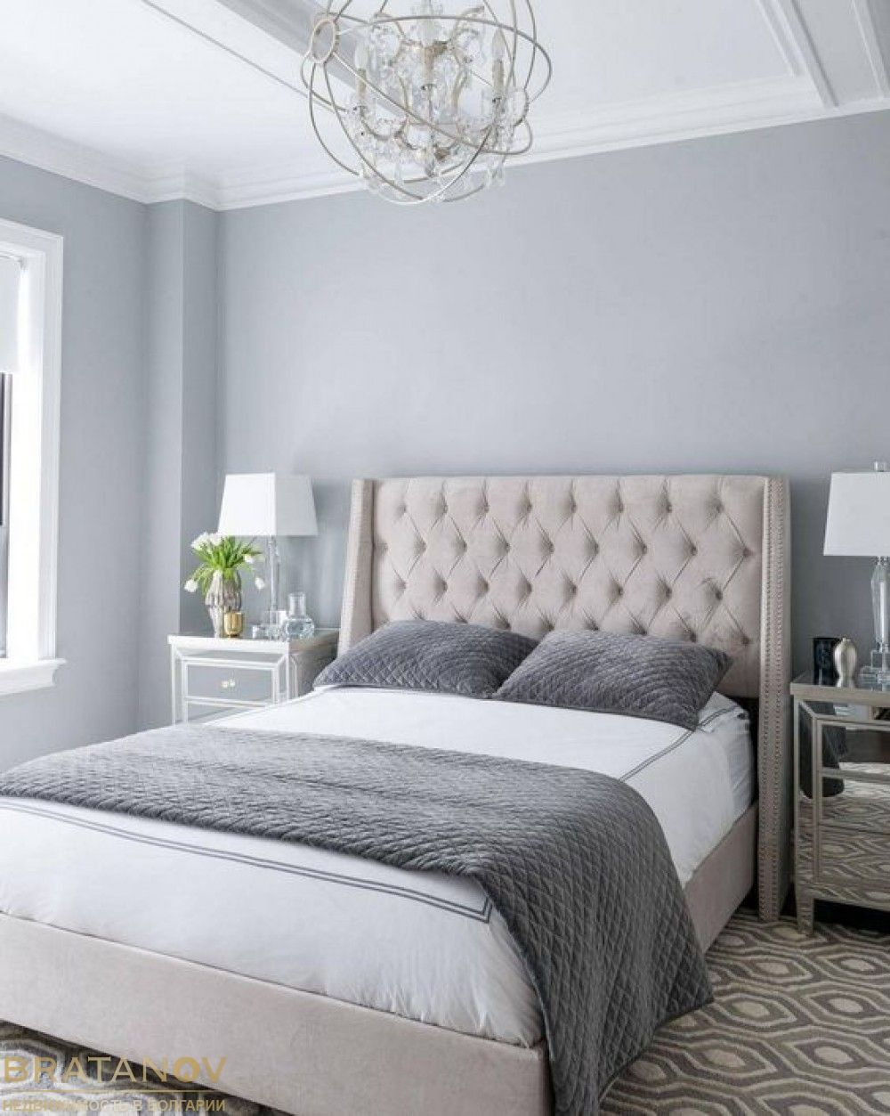 Bedroom Paint Color Ideas Bedroompaintcolorideas Best Bedroom Paint Colors Bedroom Paint Colors Master Bedroom Remodel Master Bedroom Colors Small Bedroom