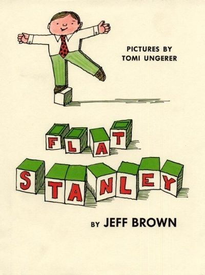 Flat Stanley Products Pinterest Flat stanley