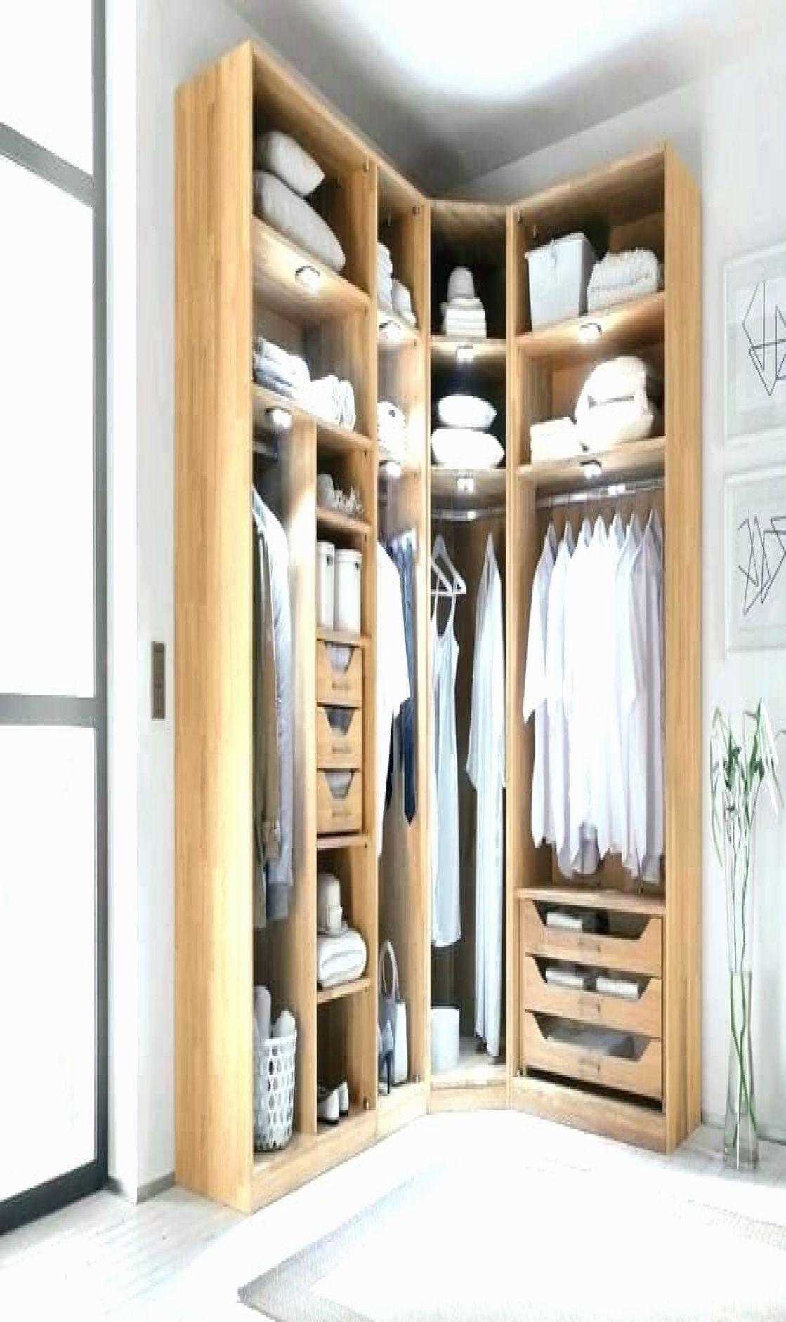 21 Luxus Pax Schrank Konfigurieren Decor Home Home Decor