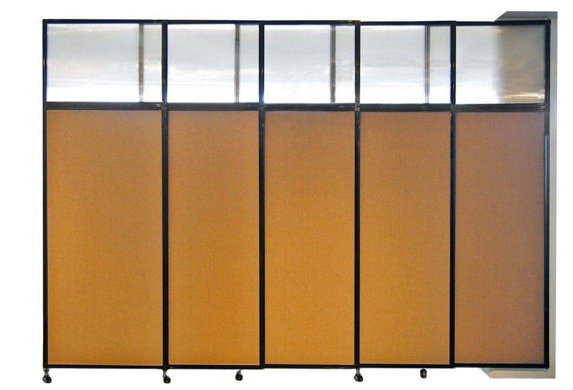 amazing cool tips macrame room divider bohemian room divider