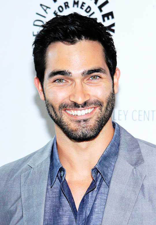tyler hoechlin wikipediatyler hoechlin superman, tyler hoechlin 50 shades darker, tyler hoechlin tumblr, tyler hoechlin gif, tyler hoechlin vk, tyler hoechlin 2017, tyler hoechlin fifty shades darker, tyler hoechlin wikipedia, tyler hoechlin height, tyler hoechlin википедия, tyler hoechlin 2016, tyler hoechlin wallpaper, tyler hoechlin films, tyler hoechlin photoshoot, tyler hoechlin sims 4, tyler hoechlin gif hunt, tyler hoechlin insta, tyler hoechlin gallery, tyler hoechlin hq, tyler hoechlin filme