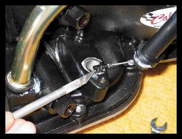 Chevy 700r4 Transmission Wiring Diagram Furthermore 700r4 Transmission
