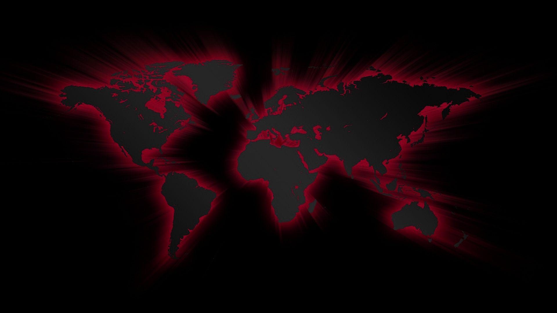 World black full graphics creative hd wallpaper things pinterest world map black hd wallpaper wallpapers hd wallpaper gumiabroncs Choice Image