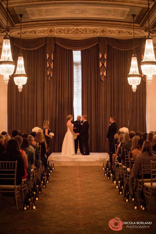Nbp Benson Hotel Portland Wedding 43