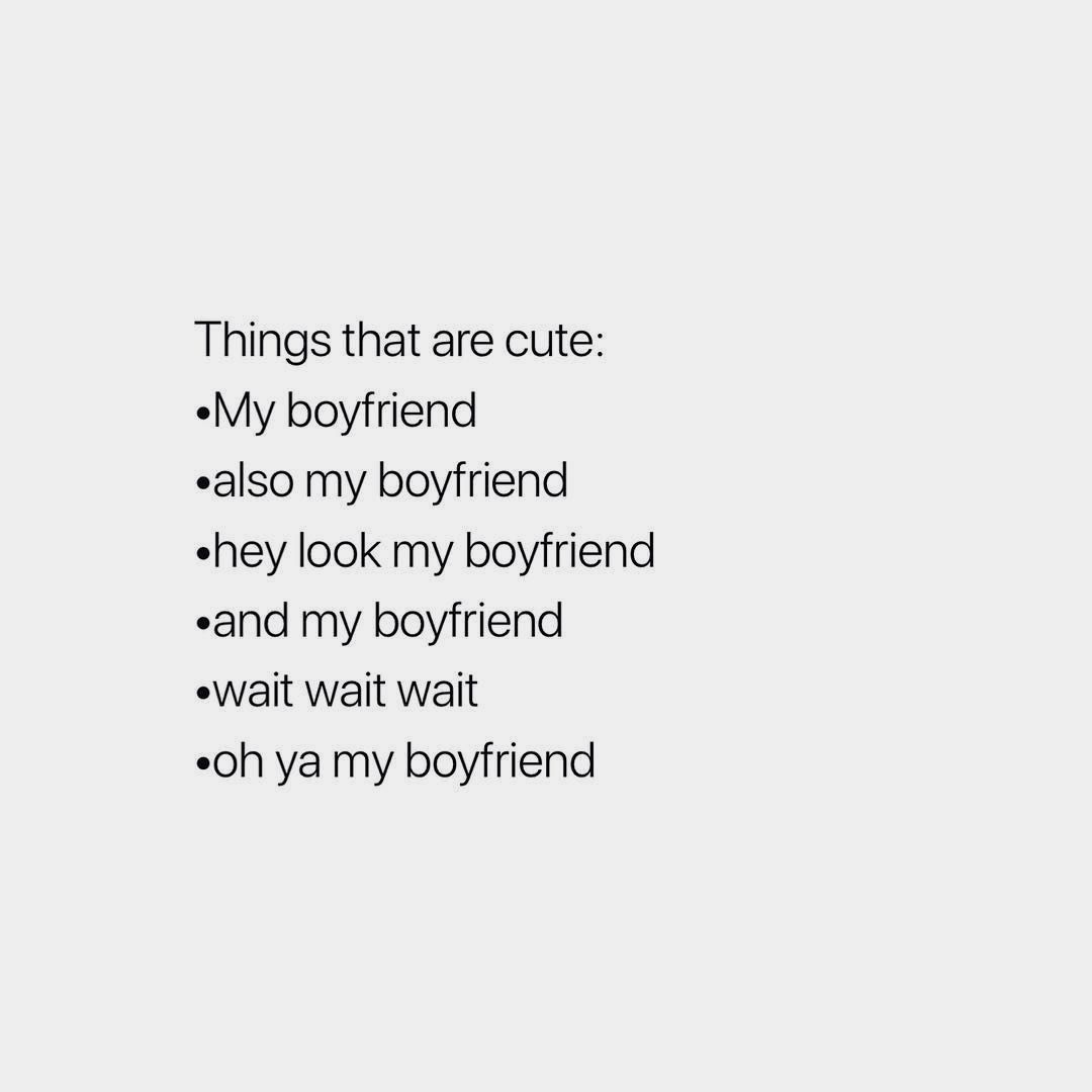 13+ tag ur bf 😘 relation heart quoteoftheday   Relationship Quotes ... Image