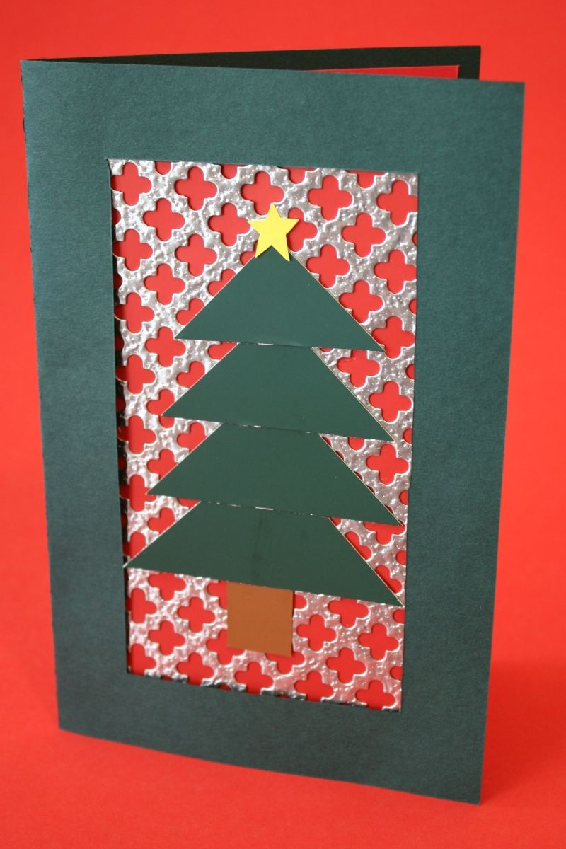Hardware store greeting cards holiday inspiration pinterest hardware store greeting cards m4hsunfo