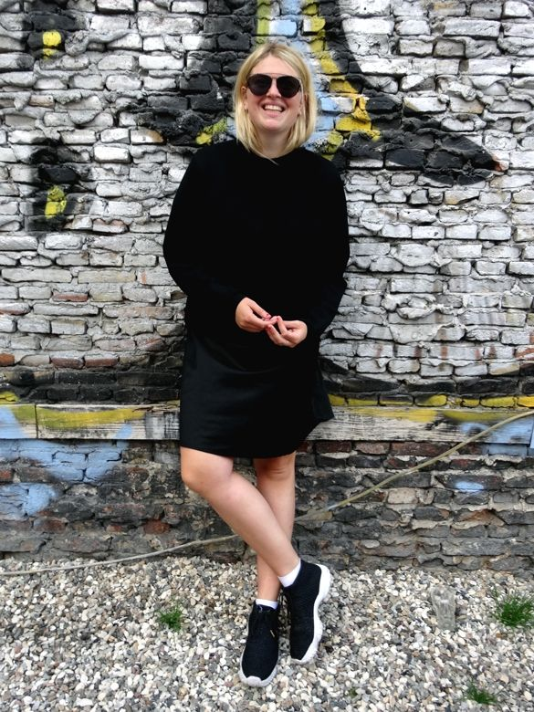 Dagens | Fashionpolish