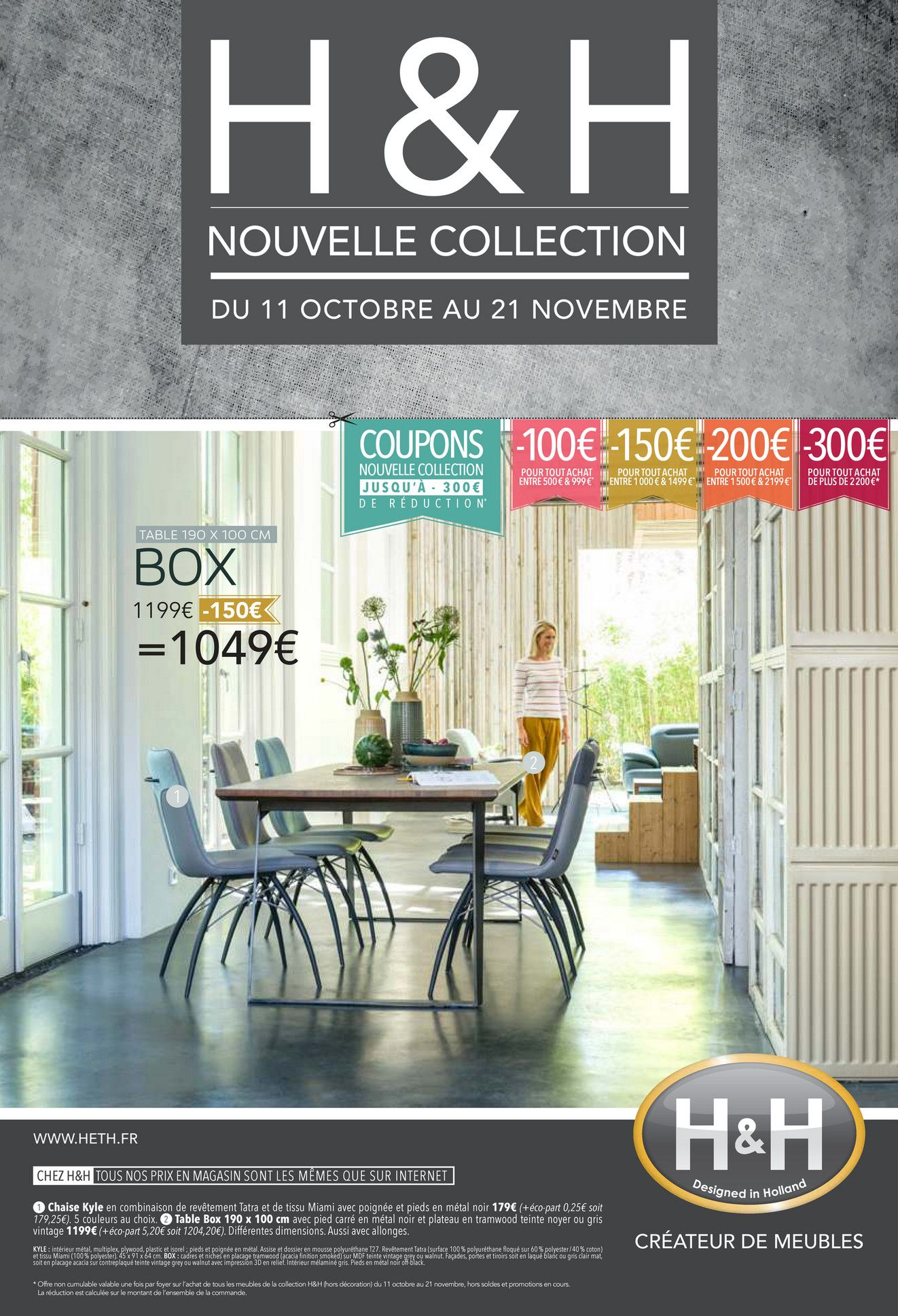 hh meuble beautiful we handpicked all h h meubles photos. Black Bedroom Furniture Sets. Home Design Ideas