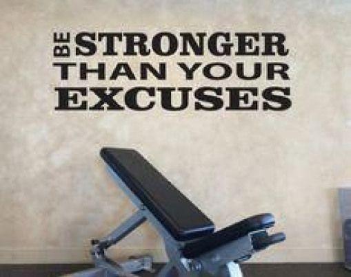 Photo of Workout Motivation #Homegyms # Freizeitraum # Büro # Freizeitraum