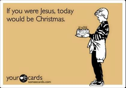 christmas birthday meme Jesus/Christmas birthday meme | Birthday Memes | Birthday, Memes  christmas birthday meme
