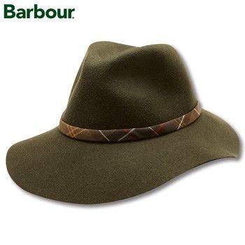 barbour dalton