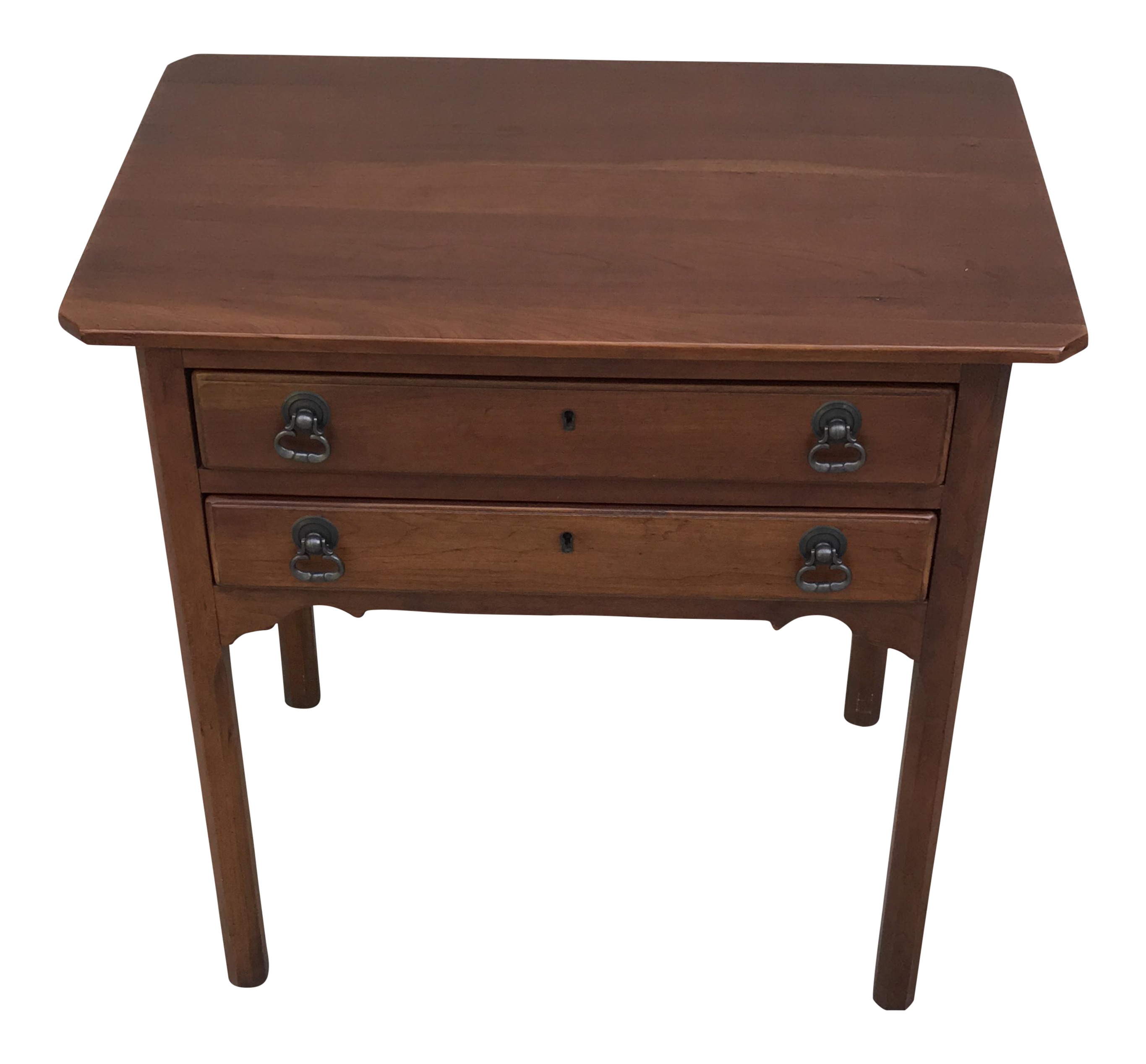 bob coffee canoe writehookstudio table timberlake com furniture for cupboard l salecanoe