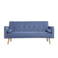 Sofas Sofa Beds Lounge Settings Luxo Living With Images Lounge Design Living Room Furniture Sale Sofa