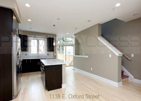 luxury apartments for rent philadelphia residential rental