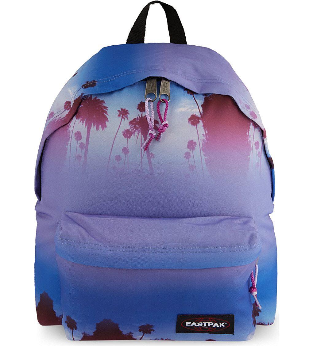 eastpak backpack bags pinterest sac sac eastpak et scolaire. Black Bedroom Furniture Sets. Home Design Ideas