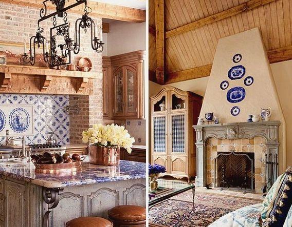 Kitchen design info Home Designer Tips From Your Pros #Kitchen