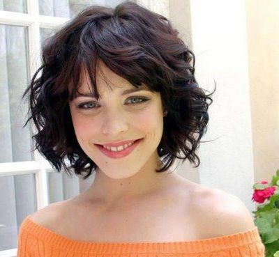 love this haircut on her | Curls and Hair | Pinterest ...