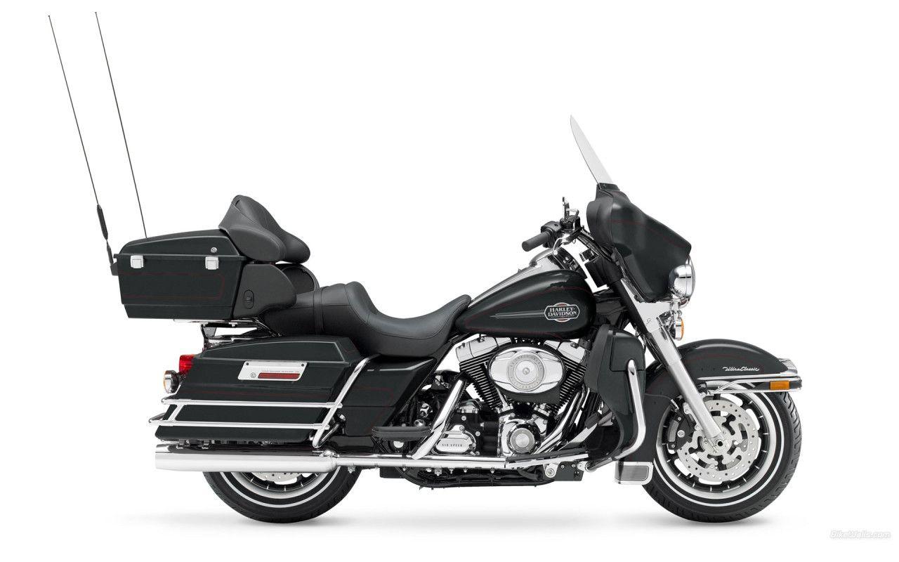 Motocycles - Harley Davidson - Harley Davidson motor dream lover wallpaper