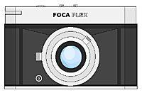 FOCA FLEX  (フォカ・フレックス)