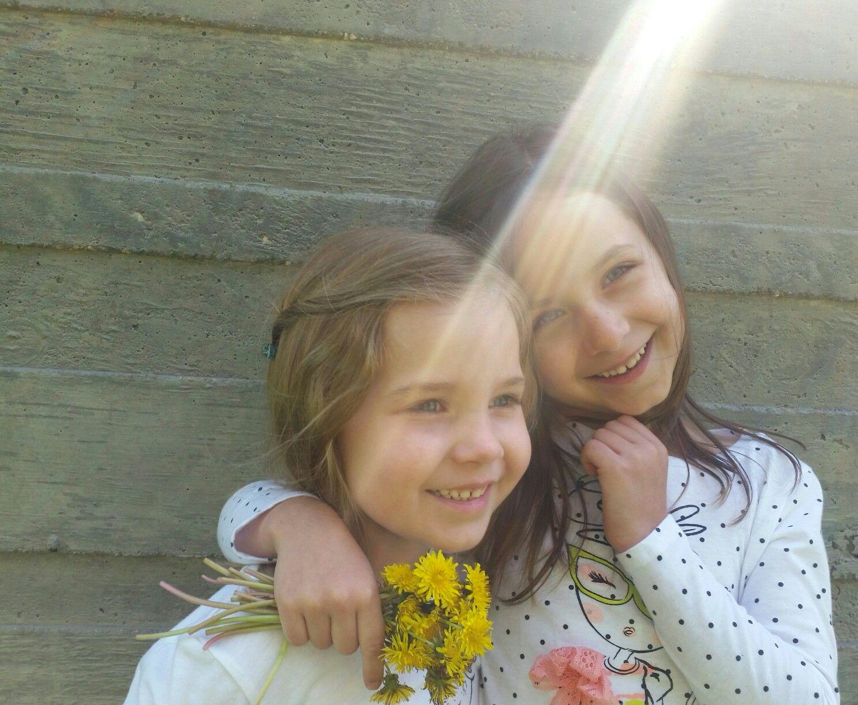 Русский инцест родного брата с сестрой, Инцест брата с сестрой 5 фотография