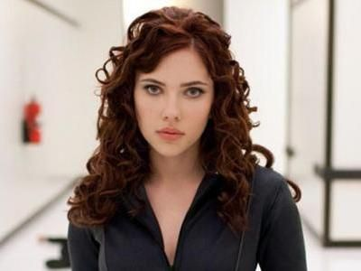 Marvel confirms a Black Widow solo movie. Would be awesome if they add Hawkeye and the Budapest story!