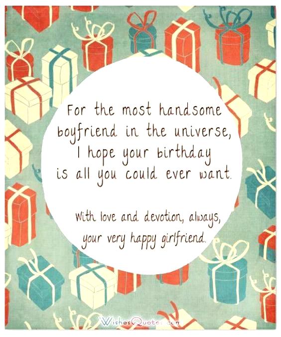Card Messages For Boyfriend Birthday  Card Messages For Boyfriend Birthday Card ...  Card Messages For Boyfriend Birthday  Card Messages For Boyfriend Birthday Card Messages For Boyfri #Birthday #Boyfriend #card #Messages #birthdayquotesforboss
