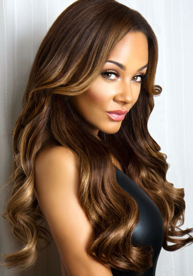 Hair color Bronde Redken Fashion Tendance | Hair Color ...
