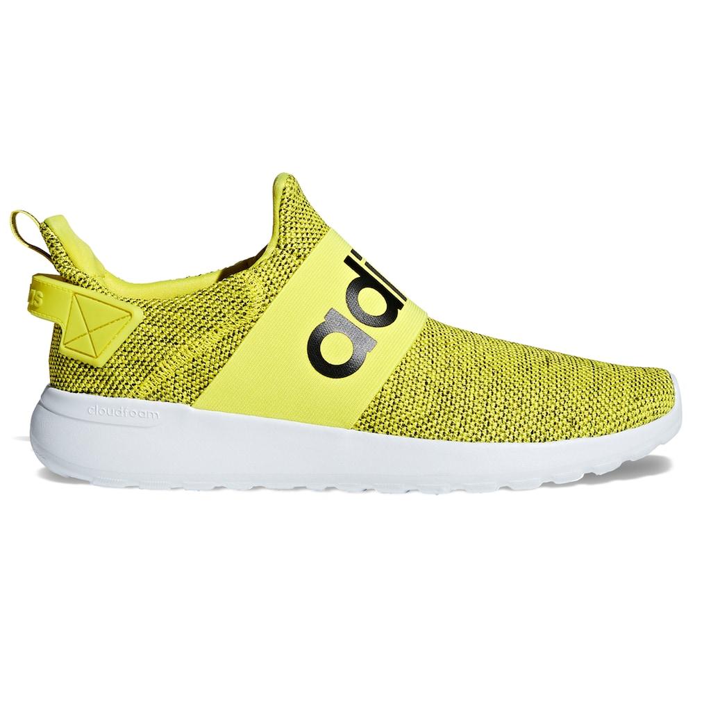 adidas Cloudfoam Lite Racer Adapt Men's Sneakers | Sneakers men ...