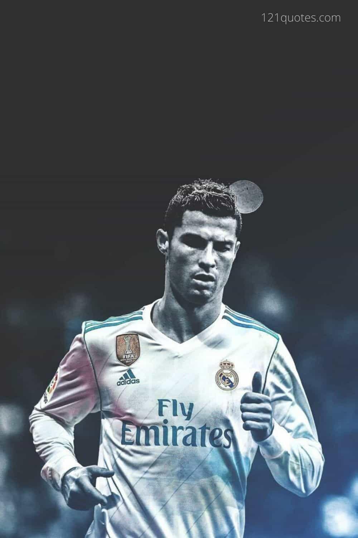 Cristiano Ronaldo Wallpaper In 2020 Ronaldo Wallpapers Cristiano Ronaldo Cristiano Ronaldo Wallpapers