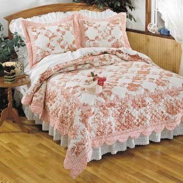 by ivory black botanical dabobywi williamsburg quilt toile dandridge